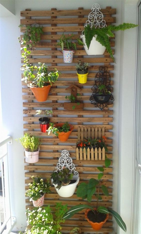 peknebyvat.sk-balkon-pestovanie-rastlin