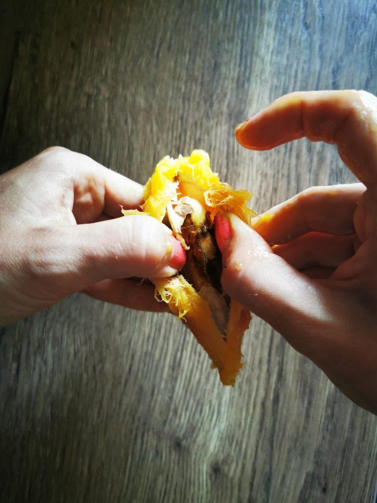 Ako-vypestovat-mango-pekne-byvat-semiacko