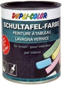 pekne-byvat-tabulova-farba-duplicolor