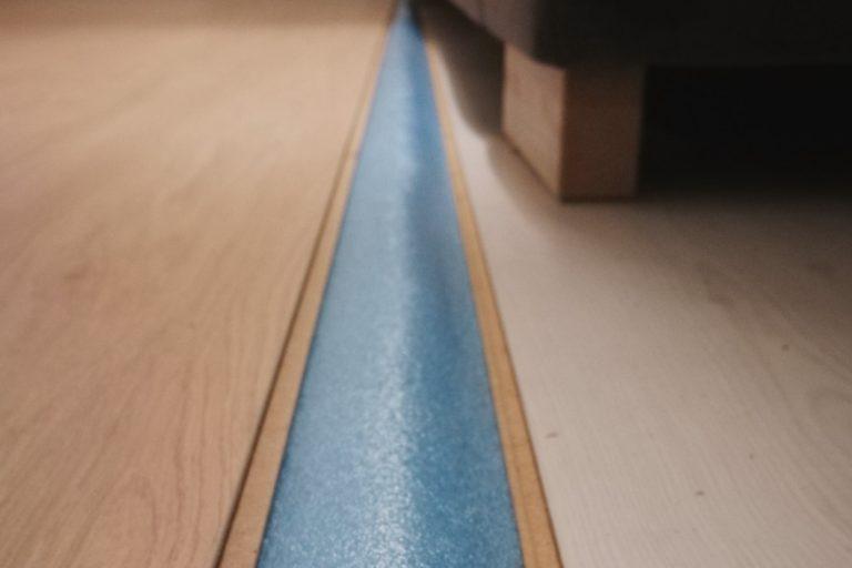 peknebyvat.sk-laminatova-podlaha