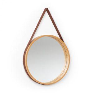 peknebyvat.sk-boho-byvanie-zrkadlo
