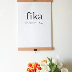 peknebyvat.sk-ram-na-plagat-31cm-kuchyna-kvety