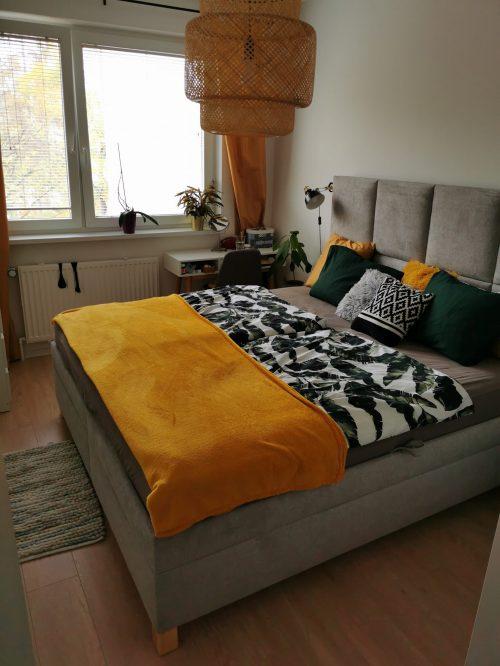 spalna_king-size-bed_manzelska_postel_slovensky vyrobca