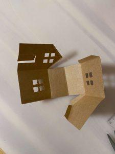papierovy-domcek-dekoracia-DIY-navod-sablonka-vystrihnuta