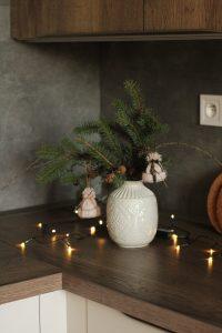 vianocna-ozdoba-navod-ciapocka-vysledok