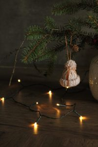 vianocna-ozdoba-navod-ciapocka-vysledok-pasik