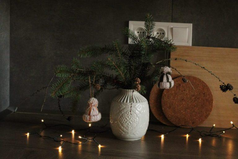 vianocna-ozdoba-navod-ciapocka-postup-vysledok