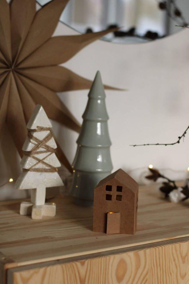 papierovy-domcek-dekoracia-DIY-navod-sablonka-final