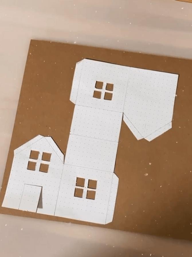 papierovy-domcek-dekoracia-DIY-navod-sablonka