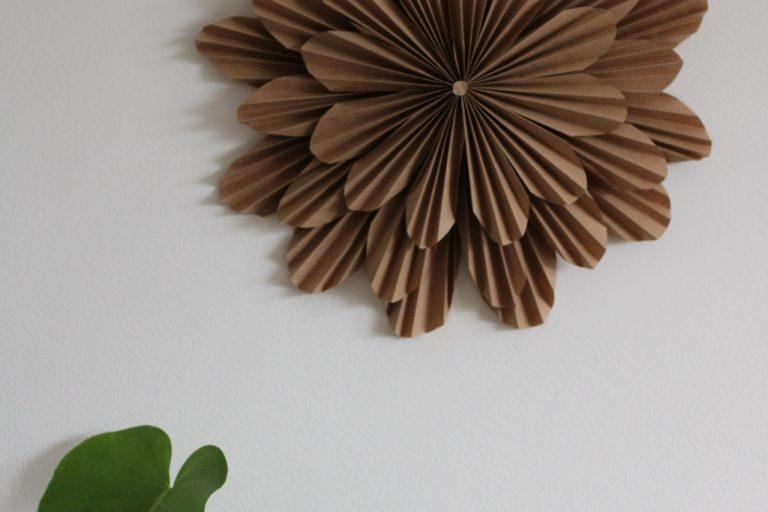 papierovy-kvet-navod-vysledok