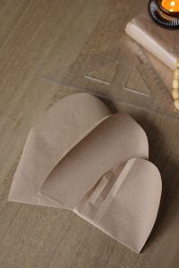 papierovy-kvet-navod-sablona
