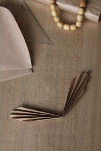 papierovy-kvet-navod-skladanie