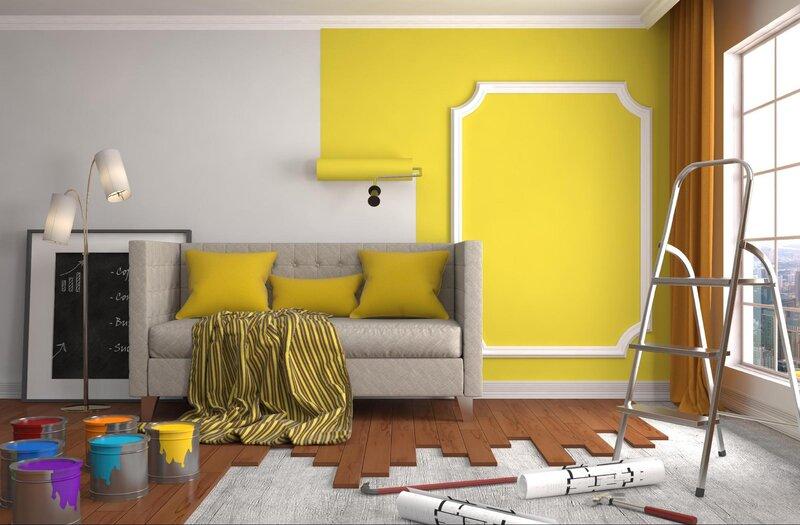 byvanie-obyvacia-izba-zlta-stena