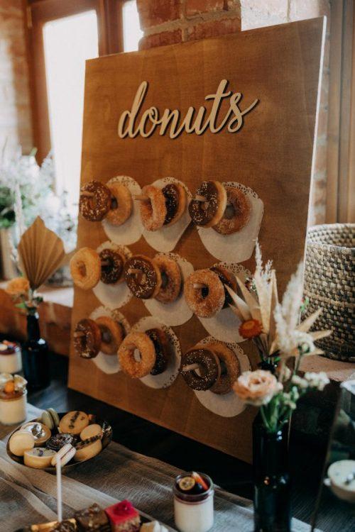 donut wall diy peknebyvat.sk